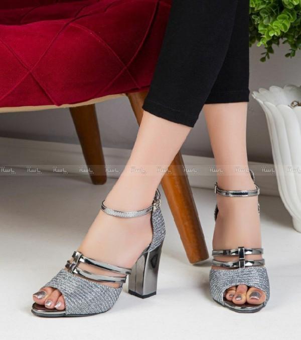 کفش مجلسی ترک زنانه-تصویر اصلی