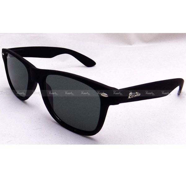 عینک آفتابی ویفری-تصویر اصلی
