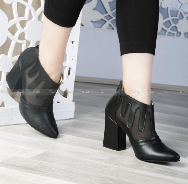 کفش کد ۵۱۷-تصویر اصلی