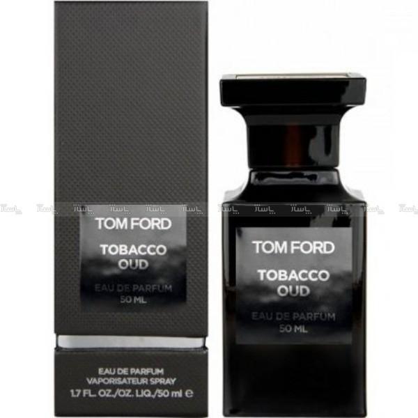 ادکلن تام فورد توباکو عود 100میل-تصویر اصلی