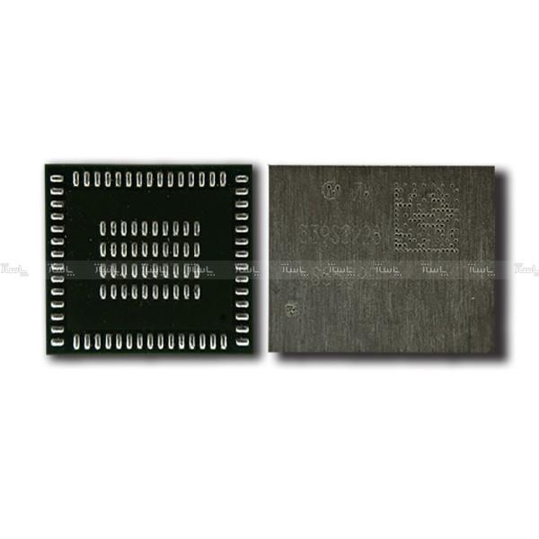 آی سی وای فای و بلوتوث 339S0228 اورجینال نو-تصویر اصلی