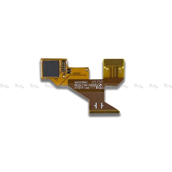 فلت تاچ سامسونگ SAMSUNG A305 / A30-تصویر اصلی
