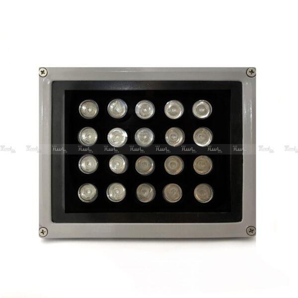 پرژكتور ال اي دي يو وي / UV LED-تصویر اصلی