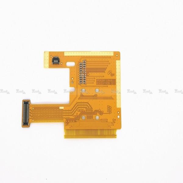 فلت ال سی دی  سامسونگ SAMSUNG J110 / J1 ACE-تصویر اصلی