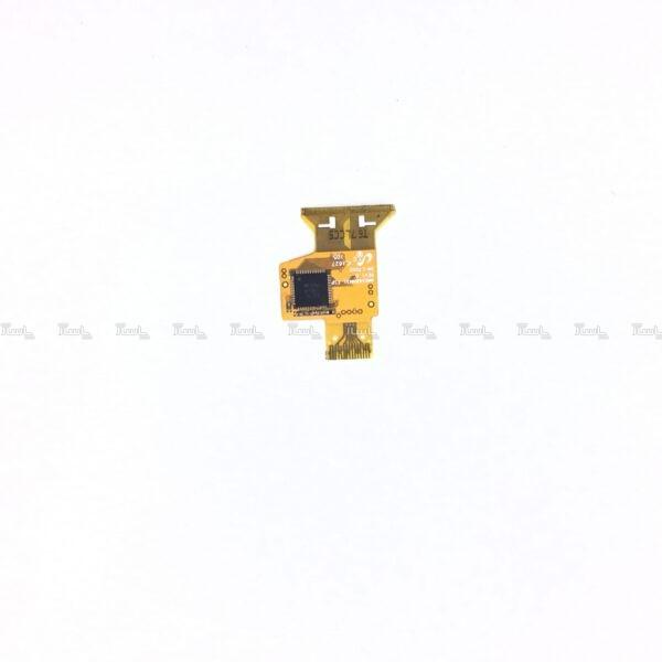 فلت تاچ سامسونگ SAMSUNG C7000 / C7-تصویر اصلی