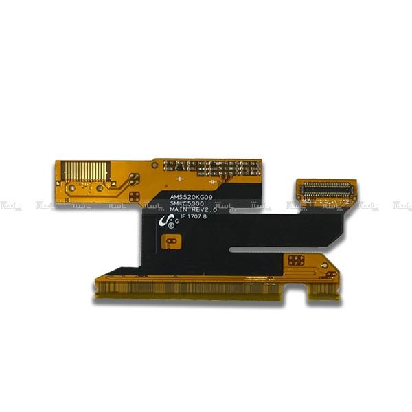 فلت ال سی دی  سامسونگ SAMSUNG C5000 / C5-تصویر اصلی