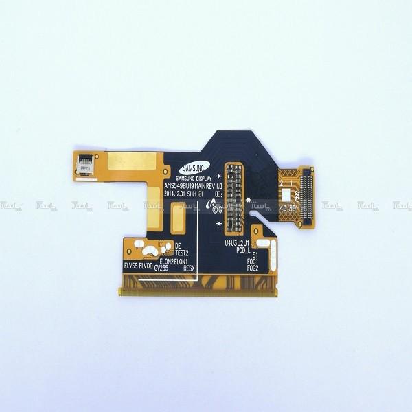 فلت ال سی دی  سامسونگ SAMSUNG E700 / E7-تصویر اصلی