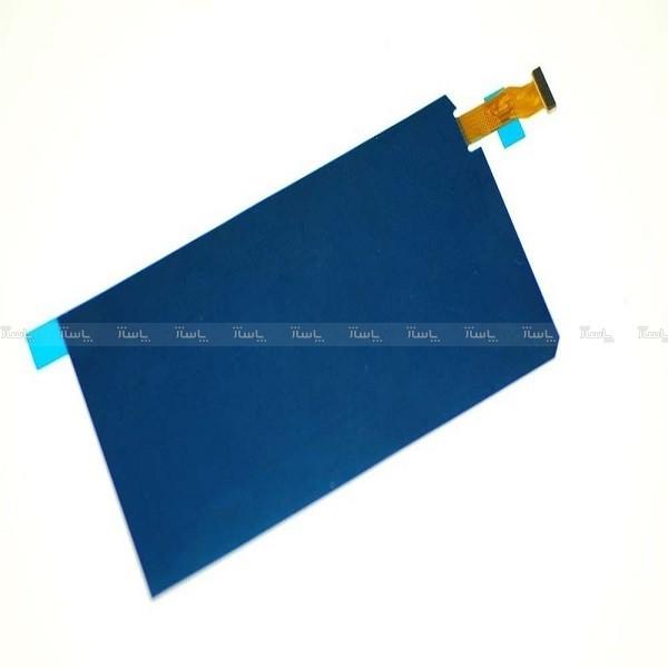 فلت قلم سامسونگ SAMSUNG N910 / NOTE 4-تصویر اصلی