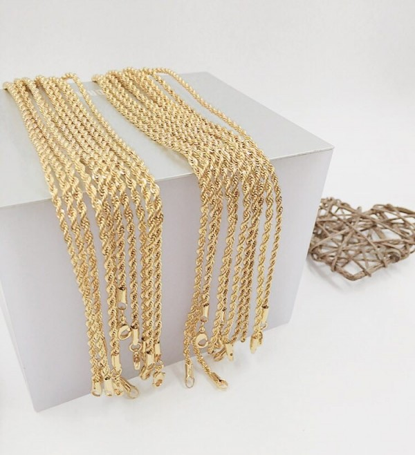 زنجیر استیل-تصویر اصلی
