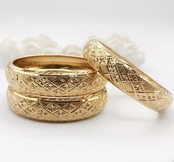 تک پوش طرح طلا-تصویر اصلی