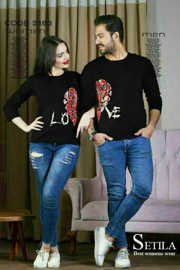 ست عشق نایست-تصویر اصلی