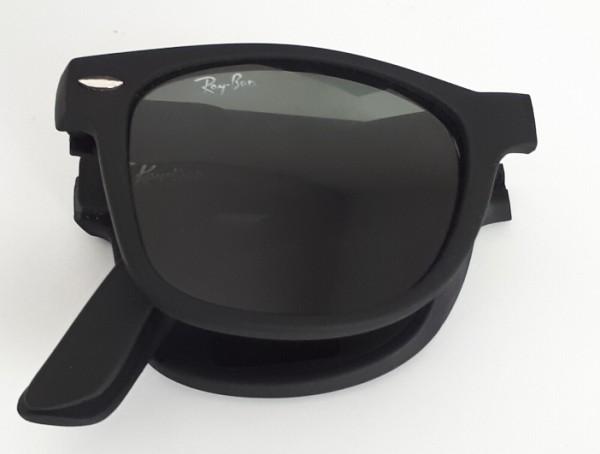 عینک ری بن تاشو-تصویر اصلی