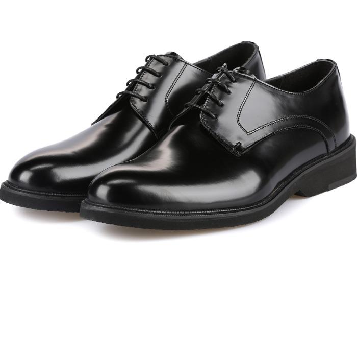 کفش دربی مردانه-تصویر اصلی