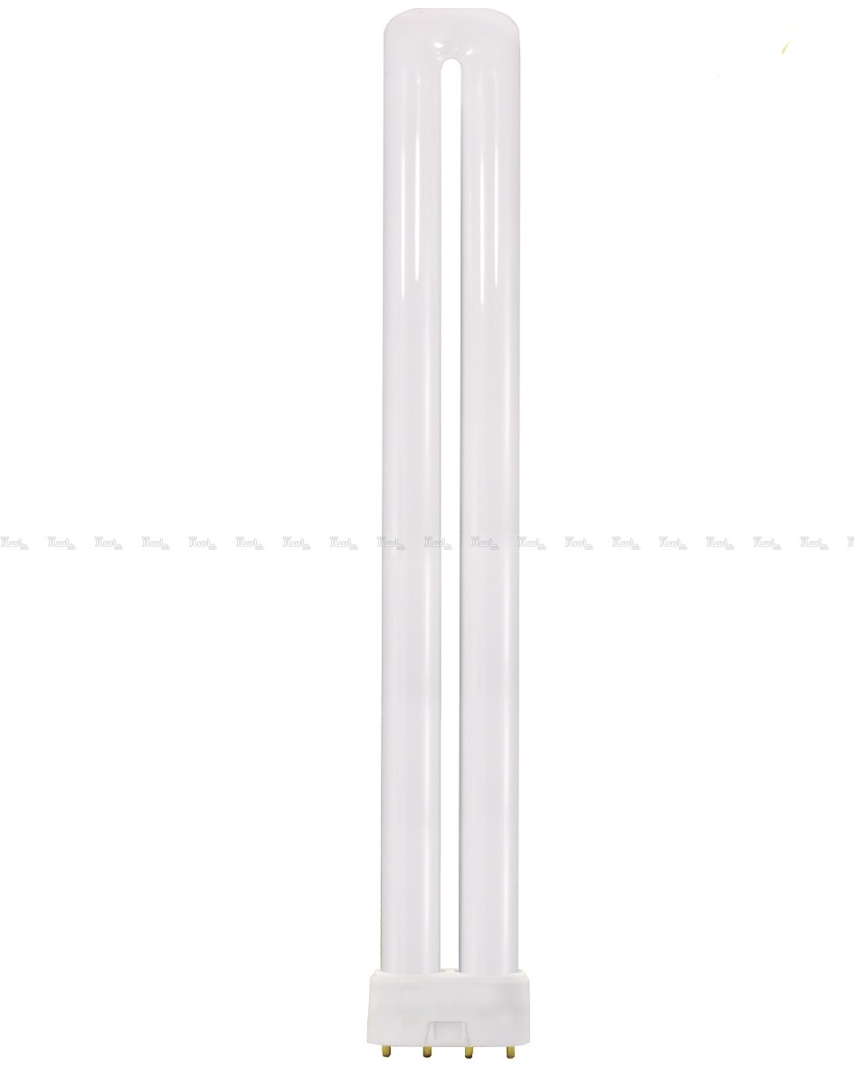 لامپ مهتابیfplکم مصرف-تصویر اصلی