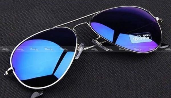 عینک-تصویر اصلی