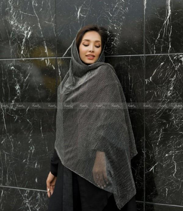 شال لمه ترک-تصویر اصلی