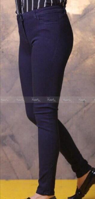 شلوار لوله اسپریت-تصویر اصلی