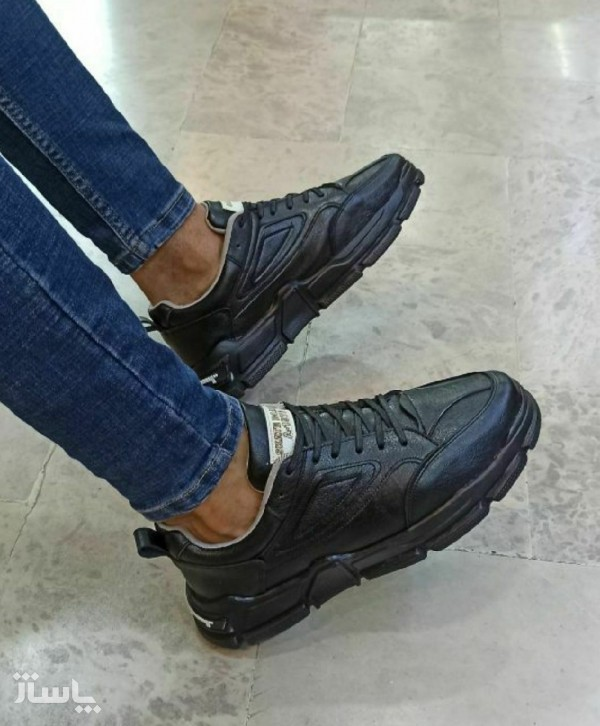 کفش کتونی اسکات بورد-تصویر اصلی