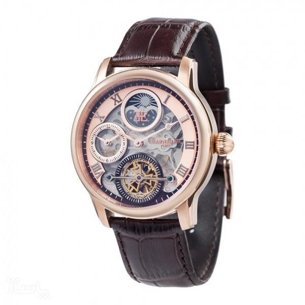 ساعت مچی برند ارنشا مدل ES-8063-02-تصویر اصلی