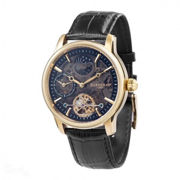 ساعت مچی برند ارنشا مدل ES-8063-05-تصویر اصلی