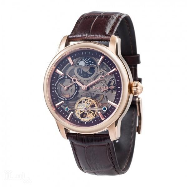 ساعت مچی برند ارنشا مدل ES-8063-06-تصویر اصلی