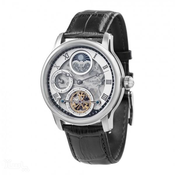 ساعت مچی برند ارنشا مدل ES-8063-01-تصویر اصلی