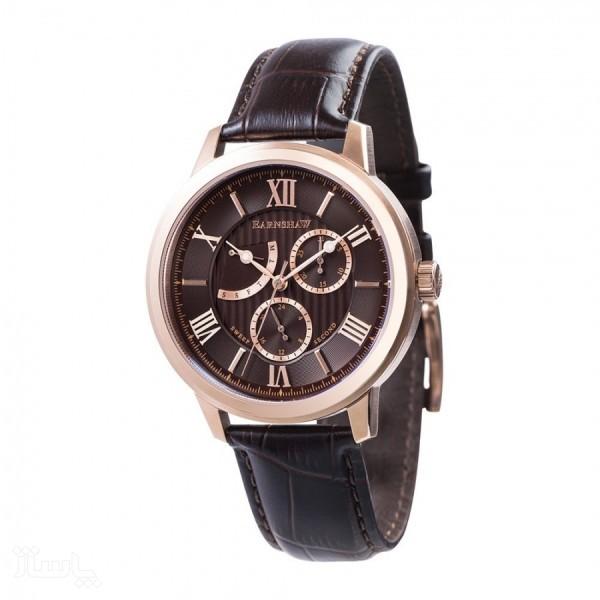 ساعت مچی برند ارنشا مدل ES-8060-04-تصویر اصلی