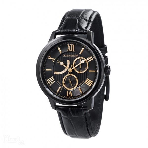 ساعت مچی برند ارنشا مدل ES-8060-05-تصویر اصلی