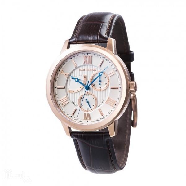 ساعت مچی برند ارنشا مدل ES-8060-03-تصویر اصلی