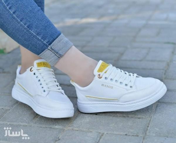 کفش اسپورت ماسون-تصویر اصلی
