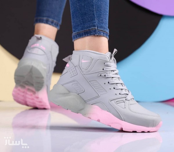 کفش کتونی زنانه-تصویر اصلی