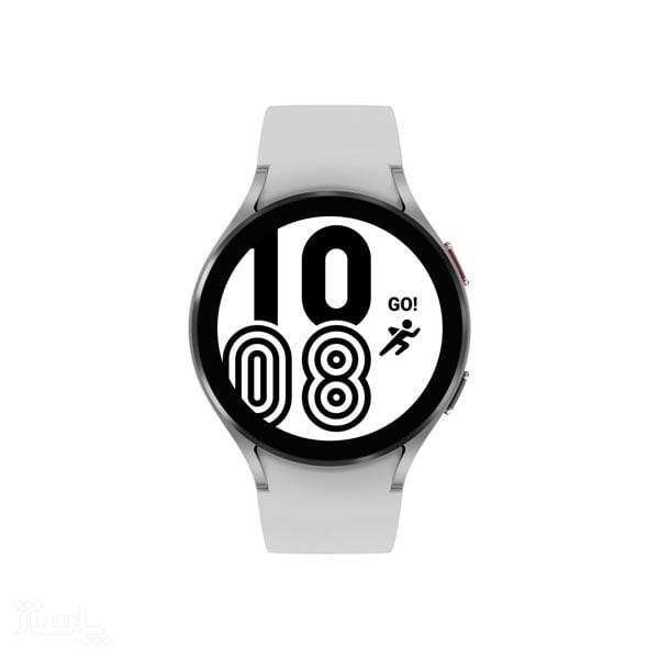 ساعت هوشمند سامسونگ مدل Galaxy Watch4 SM-R870 44mm-تصویر اصلی