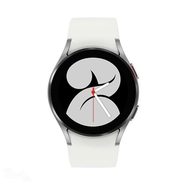 ساعت هوشمند سامسونگ مدل Galaxy Watch4 SM-R860 40mm-تصویر اصلی