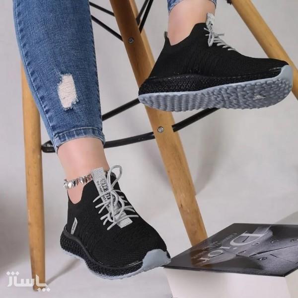 کفش زنانه برند والنتینو-تصویر اصلی
