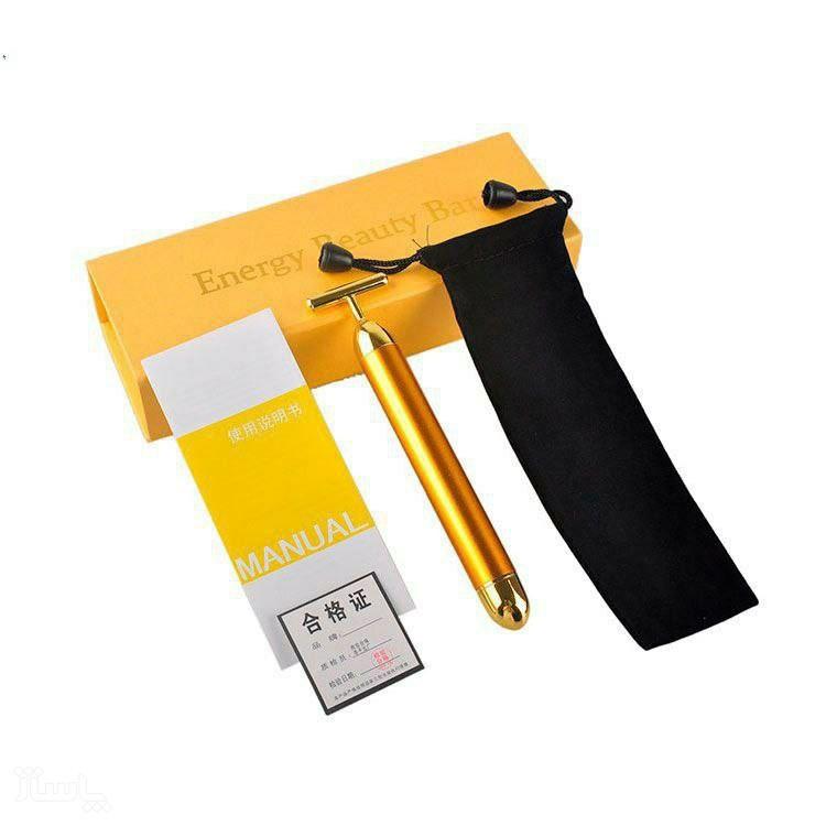 قلم ماساژور-تصویر اصلی