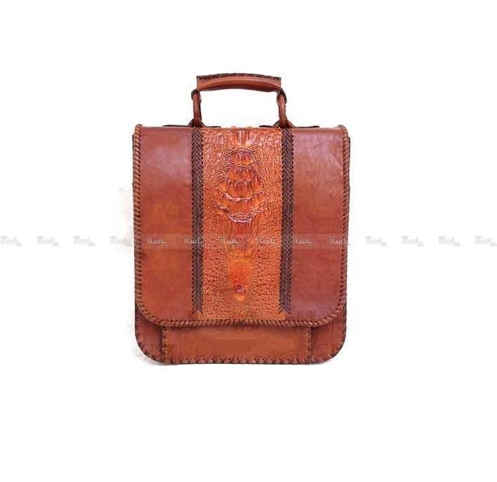 کیف چرمی ابرچرم کد ky100-تصویر اصلی