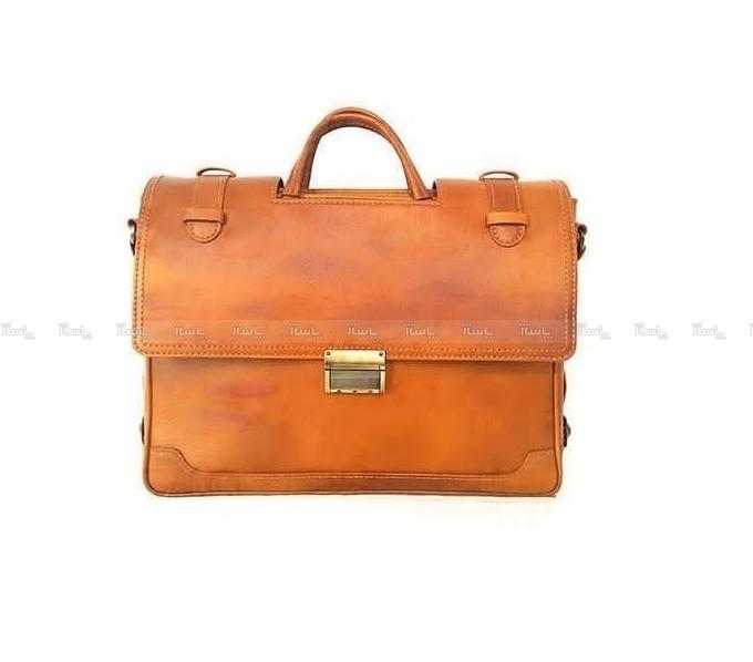 کیف چرمی ابرچرم کد ky70-تصویر اصلی