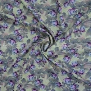 بوگاتی طرح زعفران-تصویر اصلی