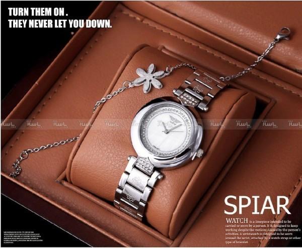 ساعت زنانه spiar-تصویر اصلی