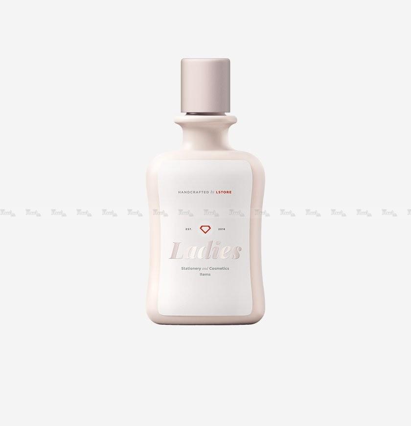 شامپو بدن داروگر-تصویر اصلی