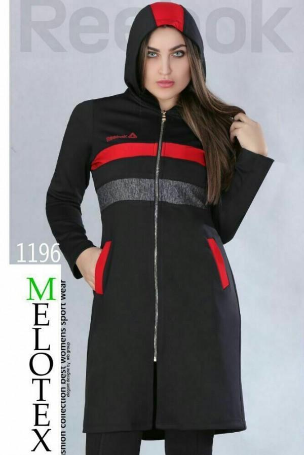 melotex-تصویر اصلی