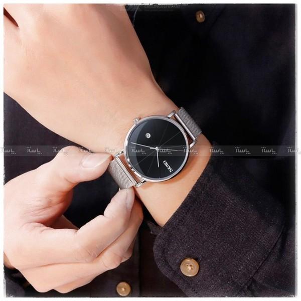 ساعت SKMEI New collection-تصویر اصلی