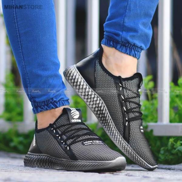 کفش مردانه Adidas طرح Ultra-تصویر اصلی