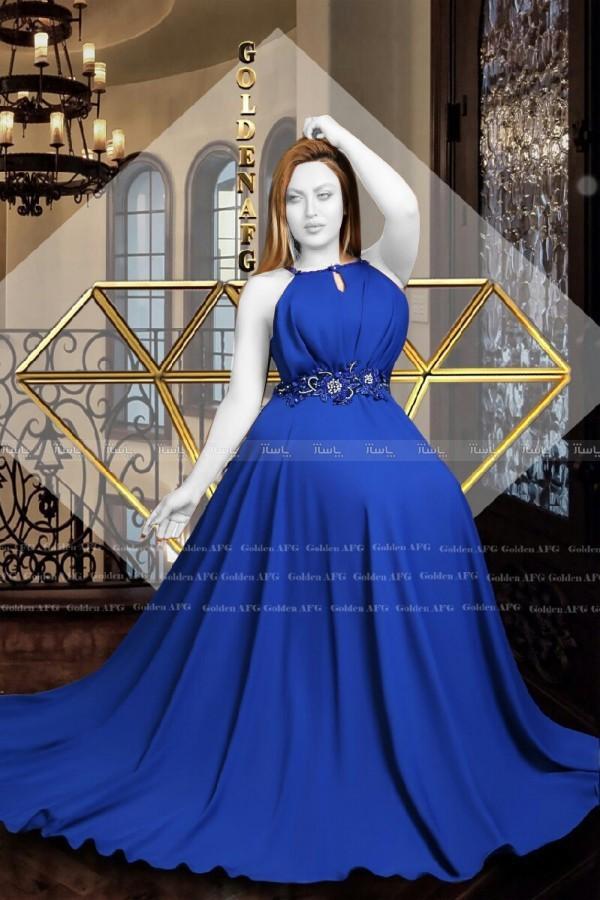 لباس مجلسی 2ps نامزدی کاترین مدل ترک-تصویر اصلی