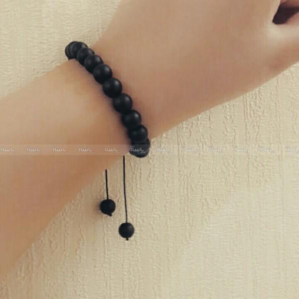 دستبند مهره ای-تصویر اصلی