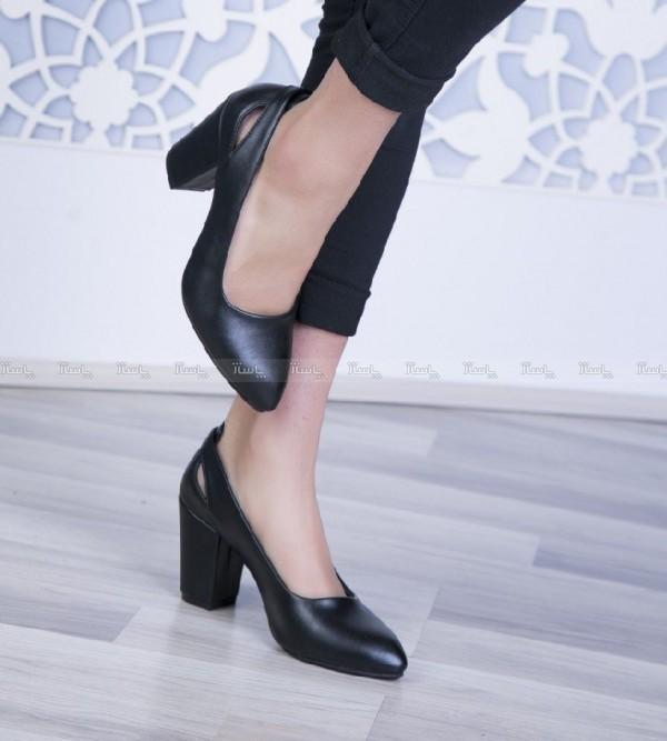 کفش مجلسی ونوس-تصویر اصلی