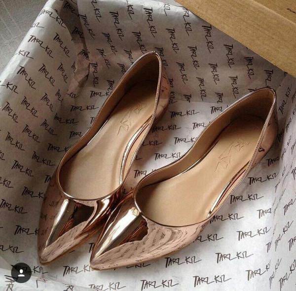 کفش ترک-تصویر اصلی