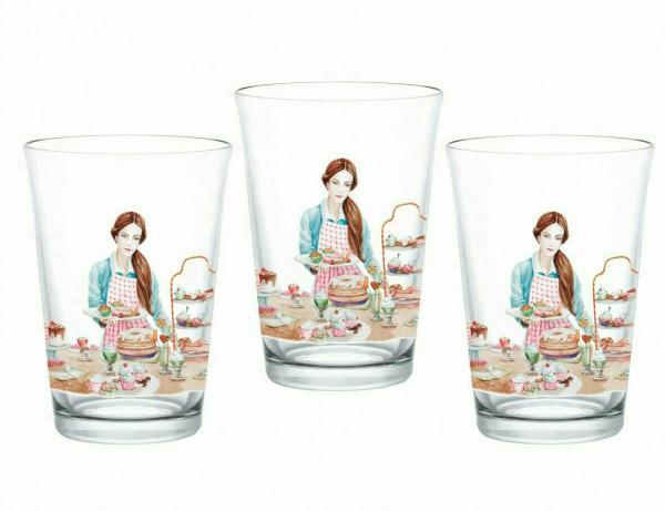 ست سه تایی لیوان-تصویر اصلی