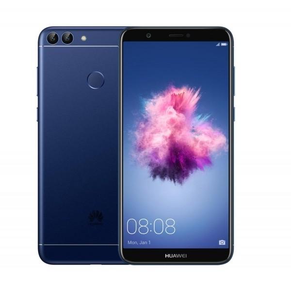 Huawei Psmart-تصویر اصلی