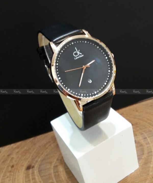 ساعت ck مناسب هدیه و کادو-تصویر اصلی